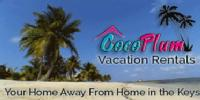 coco_plum_vacation_reduced