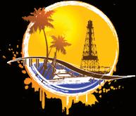 florida-keys-marathon-logo
