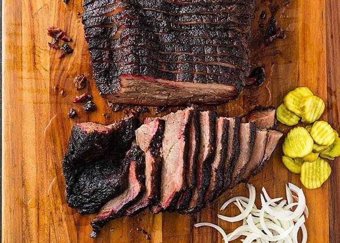 SFS_Texas_Barbecue_Brisket_COVER-42_t800