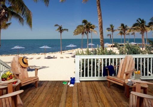 Beach_Front_Porch